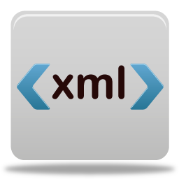 Money S5 - XML Export/Import