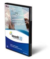 TaxEdit S3