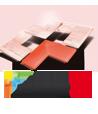 PrintCard pro Money S5